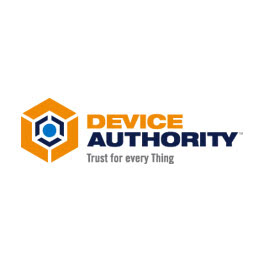 Device Authority