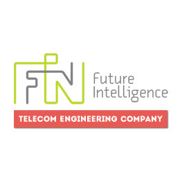 Future Intelligence Ltd