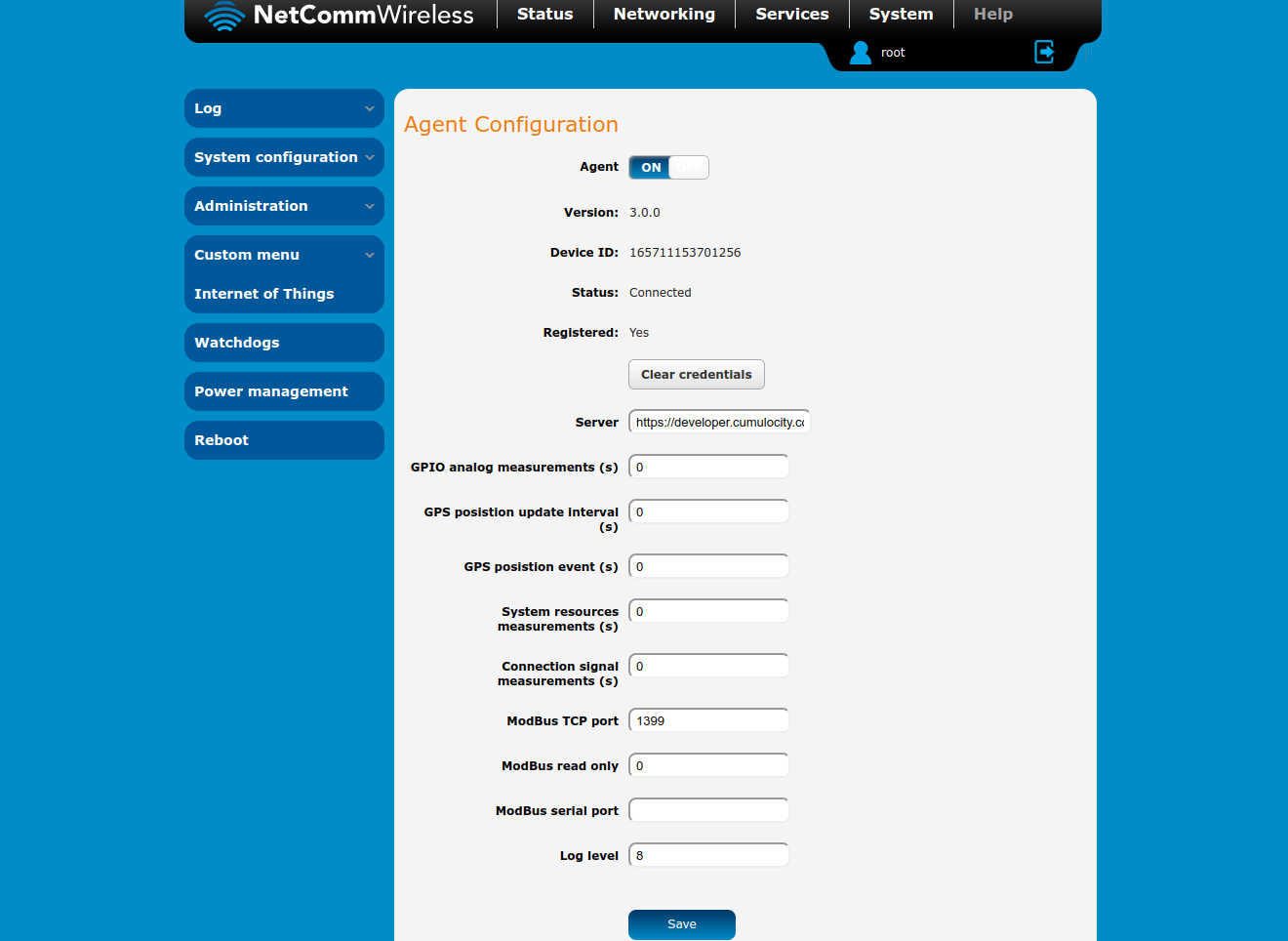 Download Netcomm Network & Wireless Cards Driver